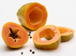 Cách chữa vết thâm sau mụn bằng Peeling hiệu quả đến 95%