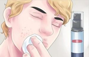 TOP 8 Cách trị mụn dưới da tại nhà, dễ làm hiệu quả sau 48h