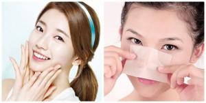 Cách chăm sóc da nhờn hiệu quả giúp kiềm dầu khắc phục mụn