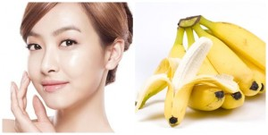 Hướng dẫn các cách trị mụn bọc đơn giản mà hiệu quả từ trái cây