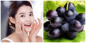 4 cách trị mụn cám tại nhà hiệu quả từ trái cây