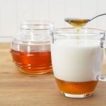 4 Cách trị mụn bằng mật ong đơn giản chi tiết từng loại mụn