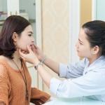 Lưu ý cần biết khi trị mụn công nghệ Ance Extra