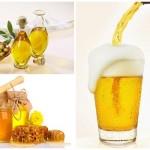 Mách bạn cách trị mụn bằng bia hiệu quả trong 3 bước đơn giản