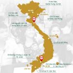 List các địa chỉ trị mụn ở Vinh, Đã Nẵng, Bình Dương, Cần Thơ uy tín