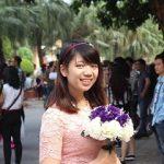 Câu chuyện hay: Review dịch vụ điều trị mụn tại Đông Á