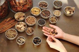 Kem – Thuốc trị mụn đầu đen loại nào tốt? – Có nên dùng không?