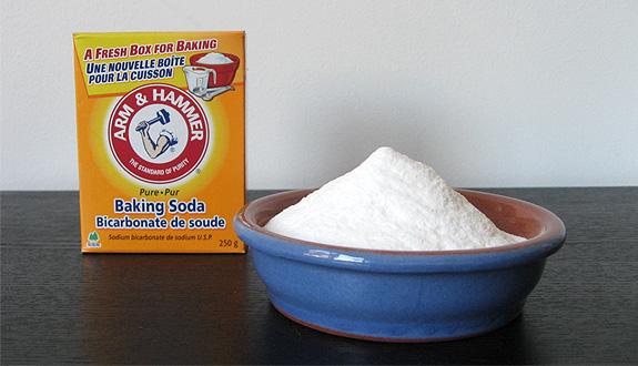Tổng hợp 5 cách đắp mặt nạ sữa chua trị mụn hiệu quả tức thì 4