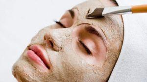 Điểm danh các loại mặt nạ thu nhỏ lỗ chân lông tại nhà hiệu quả