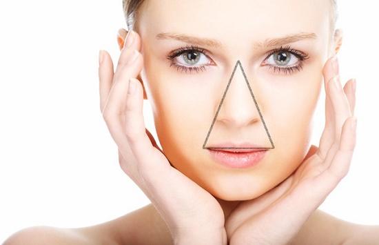 Tìm hiểu nguyên nhân & Bỏ túi 7 cách trị mụn mủ ở mũi hiệu quả 1