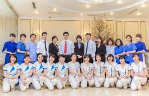 Thẩm mỹ viện Đông Á – Địa chỉ thẩm mỹ tin cậy