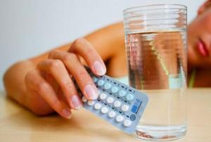 Gợi ý những loại thuốc trị mụn bọc hiệu quả cho bạn