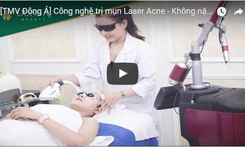 quy-trinh-tri-mun-laser-acne
