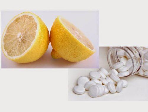 tri-mun-bang-thuoc-aspirin