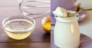 Kinh nghiệm đắp mặt nạ sữa chua trị mụn cực hiệu quả